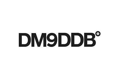DM9DDB