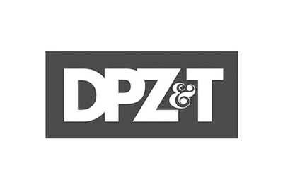 DPZ&T