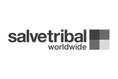SalveTribal WorldWide