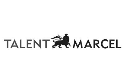 Talent Marcel